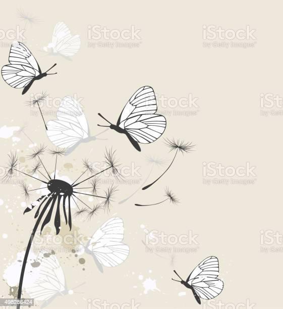 Dandelion and butterflies vector id498286424?b=1&k=6&m=498286424&s=612x612&h=zuyu vcluexmaztgckfshspdmvr7lmqitlgque3xpts=