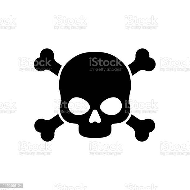 Gevaar Vector Teken Illustratie Geïsoleerd Op Witte Achtergrond Stockvectorkunst en meer beelden van Arbeidsveiligheid
