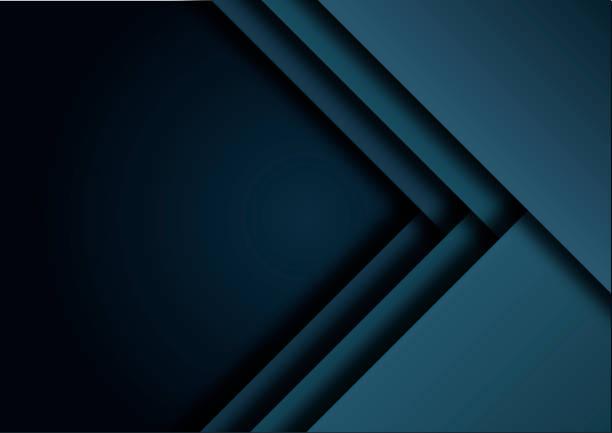暗い抽象ベクトルの背景 - 光 黒背景点のイラスト素材/クリップアート素材/マンガ素材/アイコン素材