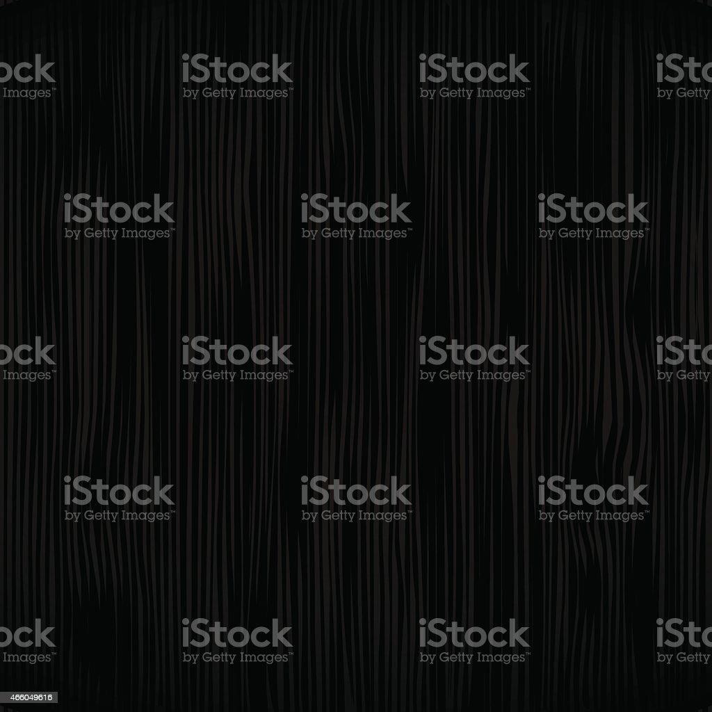 Dark Background vector art illustration