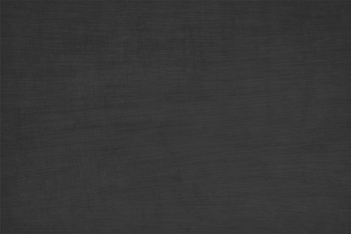 Dark black coloured wooden textured vector backgrounds with straight fine lines
