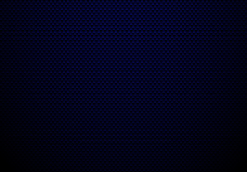 831481722 istock photo Dark blue carbon fiber background and texture with lighting. Material wallpaper for car tuning or service. 1141895817