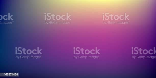 Dark Bokeh Background - Arte vetorial de stock e mais imagens de Abstrato