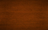 Brown textured effect old background stock photo. Looks like natural wooden texture. Grunge effect wooden background. Empty, simple, simplicity, No people. No text, blank. Copy space. Color gradient.