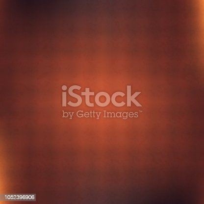istock Dark brown grunge texture. Abstract grunge background. Warm colors for your design.Vector. Eps 10. 1052396906