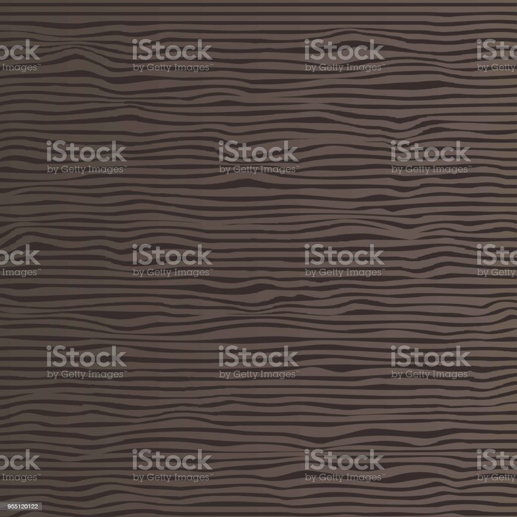 Dark Brown Vertical Stripes Texture Pattern Seamless For Realistic Graphic Design Material Wallpaper Background Wood