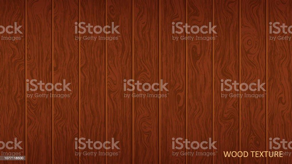 Dunklen Braunen Holzbrett Holzige Eiche Textur Form Von Parkett