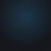 Dark close-up fiber texture background with a space for your text. Vector illustration. High resolution jpeg file included(300dpi).