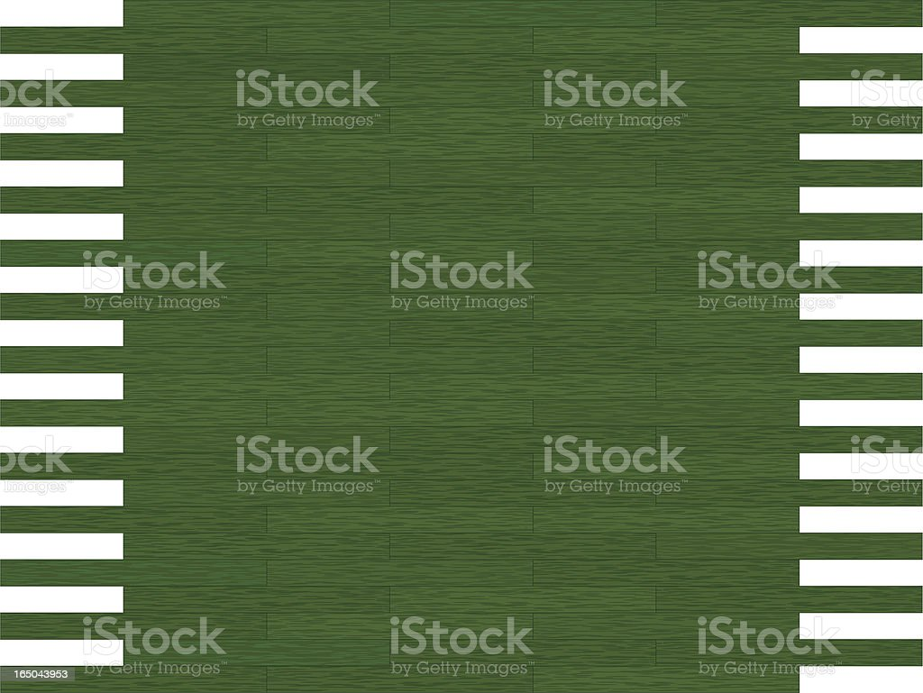 Dark Green Wood Panel royalty-free dark green wood panel stock vector art & more images of 1950-1959