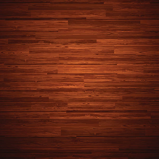 Royalty Free Wood Floor Clip Art, Vector Images ...