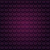 Dark purple background wallpaper for your design