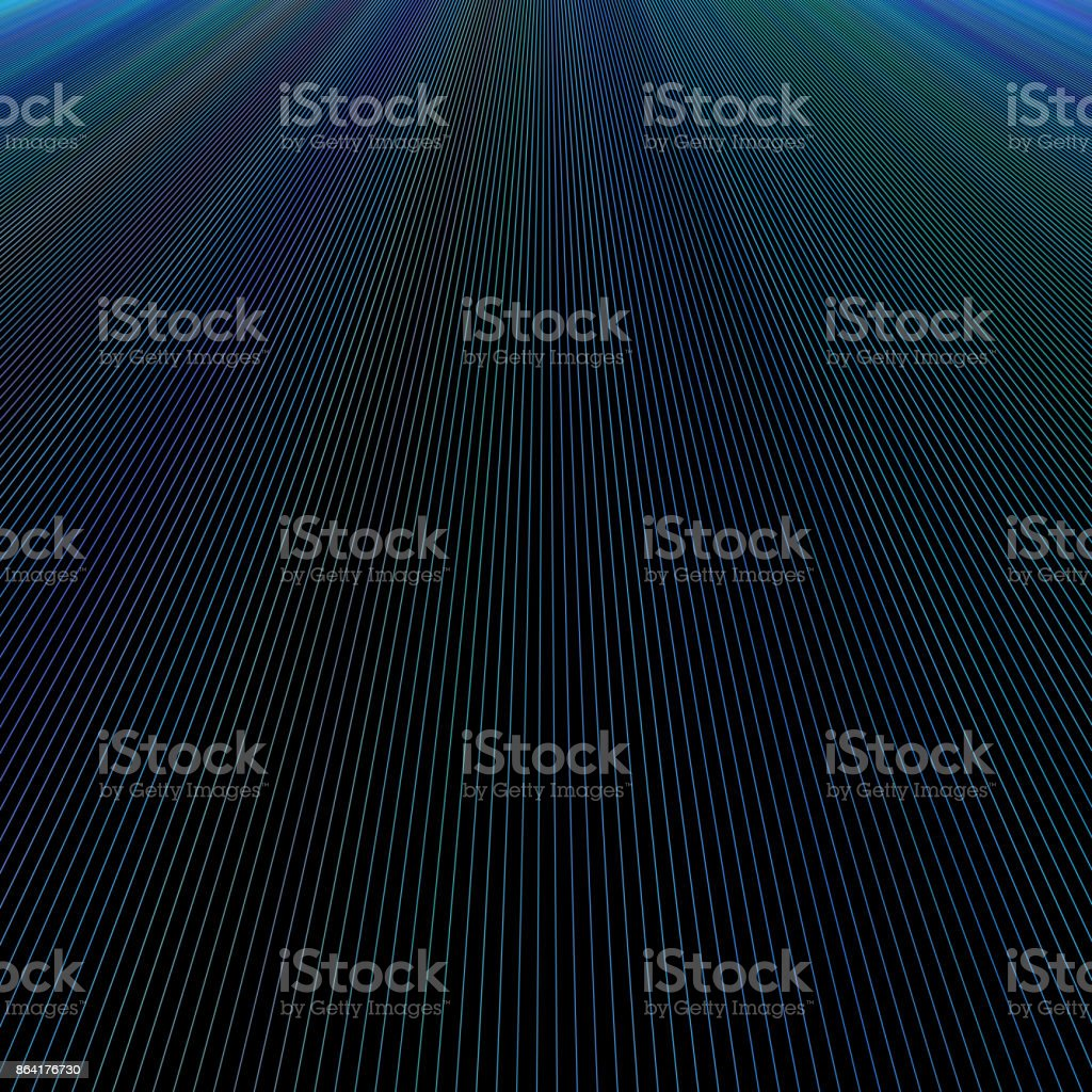 Dark ray light background design - vector graphic royalty-free dark ray light background design vector graphic stock vector art & more images of abstract