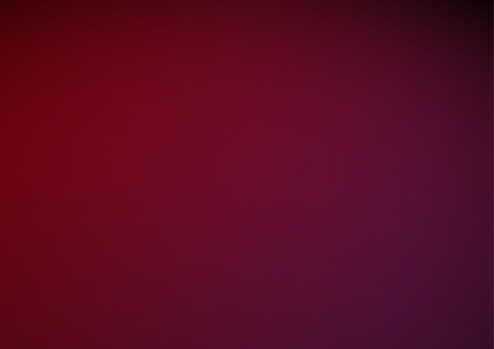 Dark red abstract blurry background