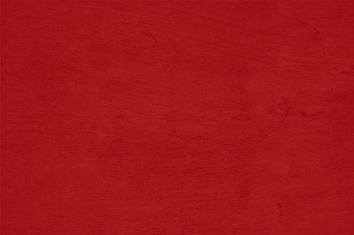 Dark red or maroon coloured creased vector backgrounds