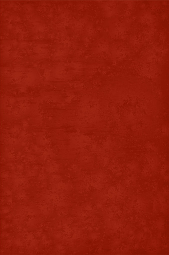 Dark red or maroon coloured, splashed or creased vector backgrounds