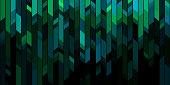 istock Dark vibrant background 1166317818