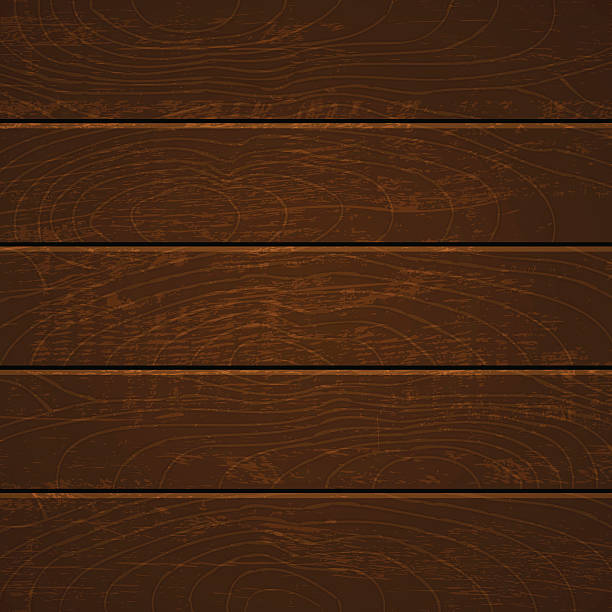 89 Wood Background Cartoon You Can Buy This Textures Pack At