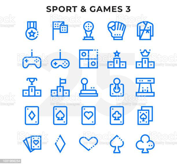Dashed outline icons pack for ui editable stroke pixel perfect thin vector id1031956254?b=1&k=6&m=1031956254&s=612x612&h=gvspclujvdme6kwkbom4dsf e1y0qkkb8wjsiyfixtm=