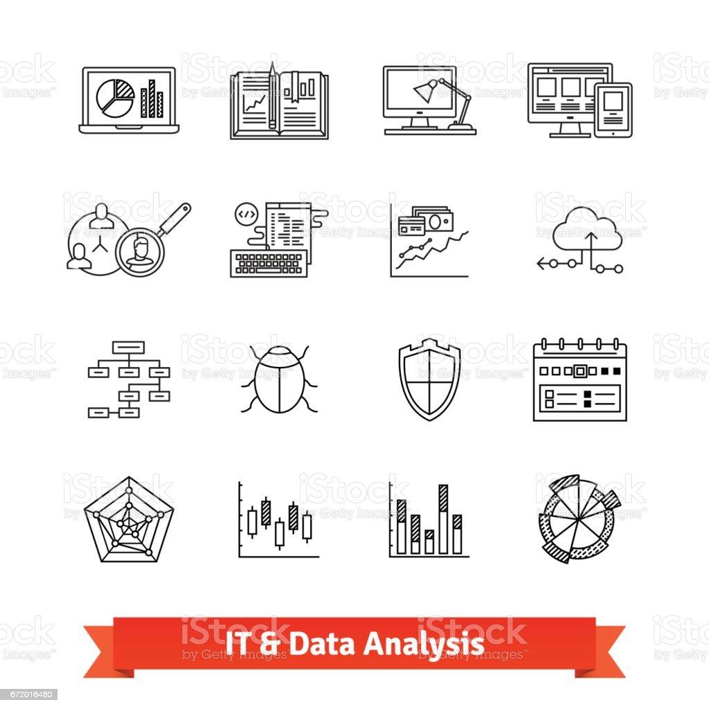 Top 50 Big Data Marketing Blogs