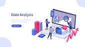 istock data analytics 1201178094