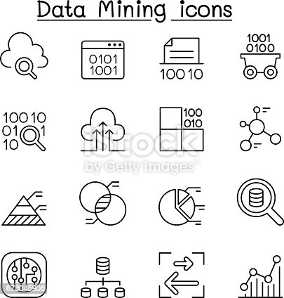 Data Mining Technology Data Transfer Data Warehouse Big