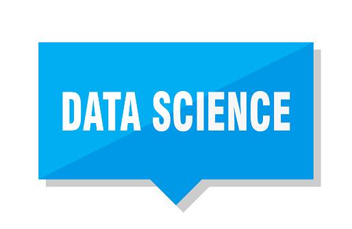Veri Bilim Fiyat Etiketi Stok Vektör Sanatı & Amblem'nin Daha Fazla Görseli