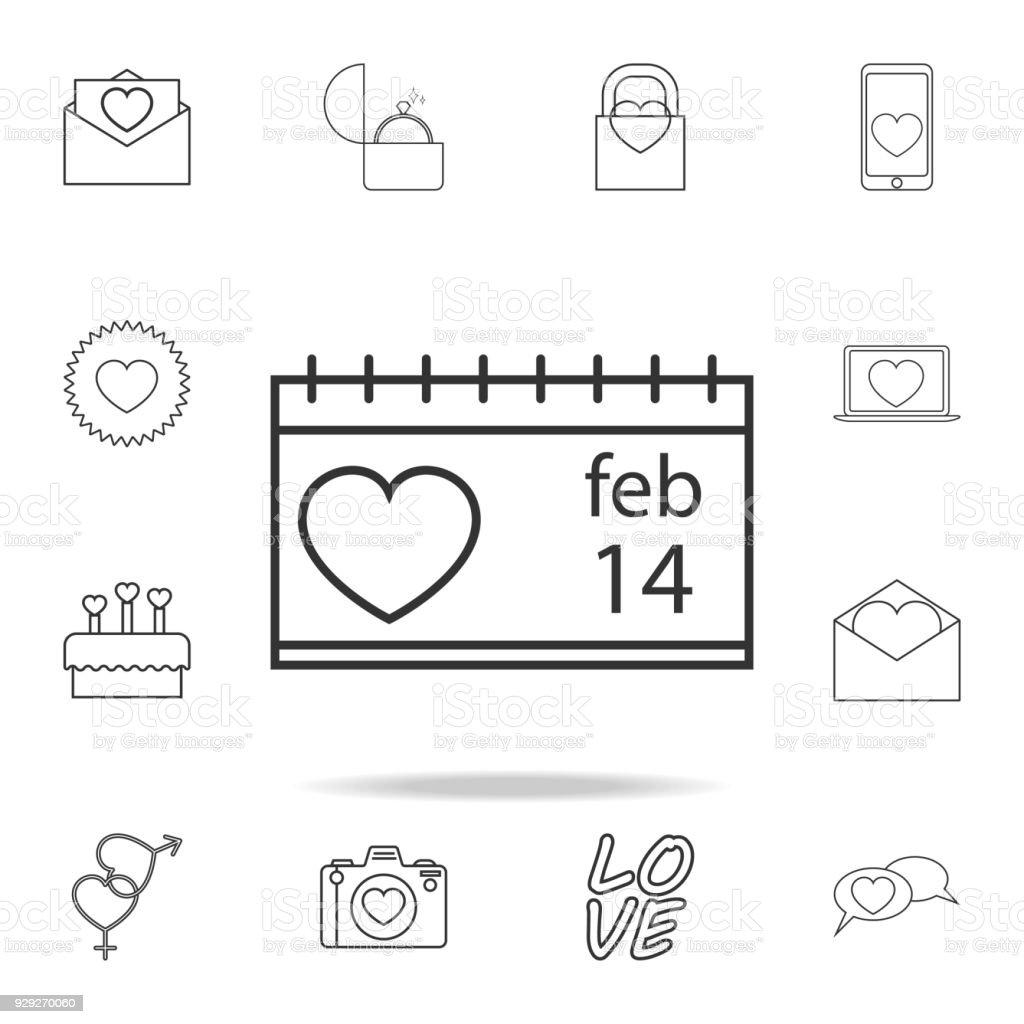 Sites d'amour pour la datation