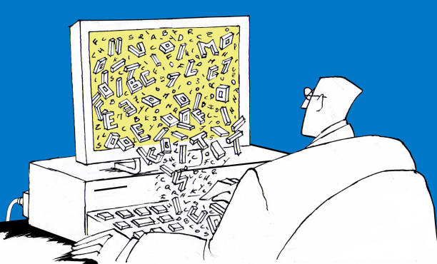 dati computer