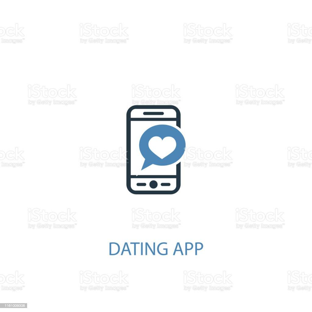 la simple Dating Service