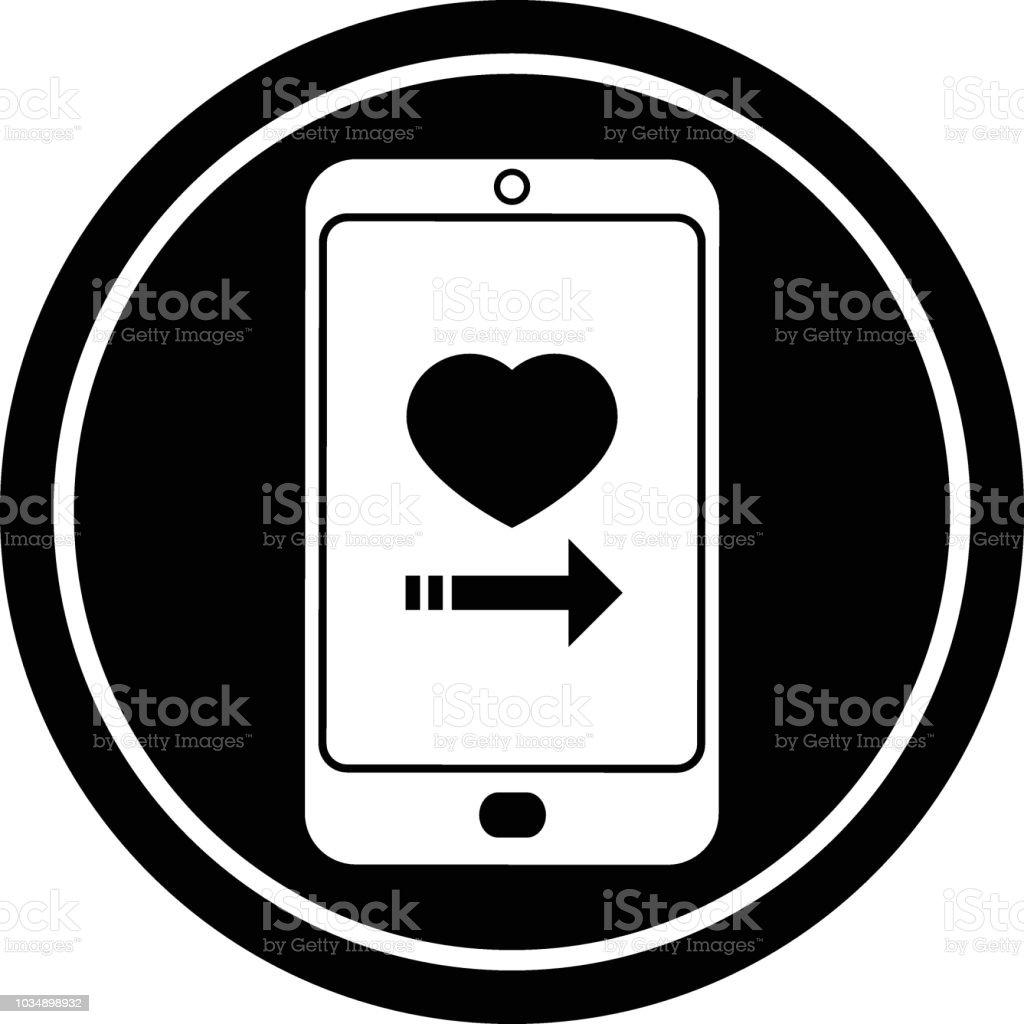 meilleure application de datation mobile