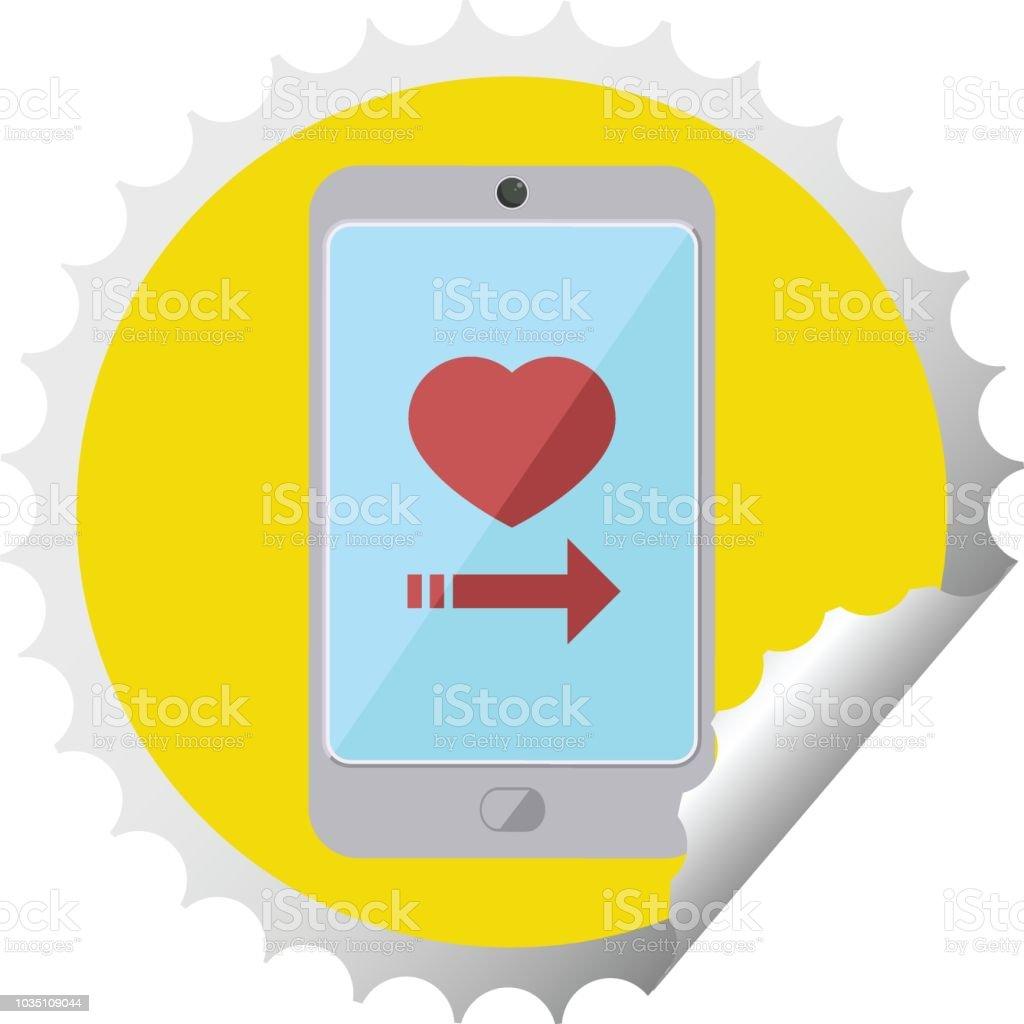 Dating applicatie voor mobiele dating site zonder ondertekening in