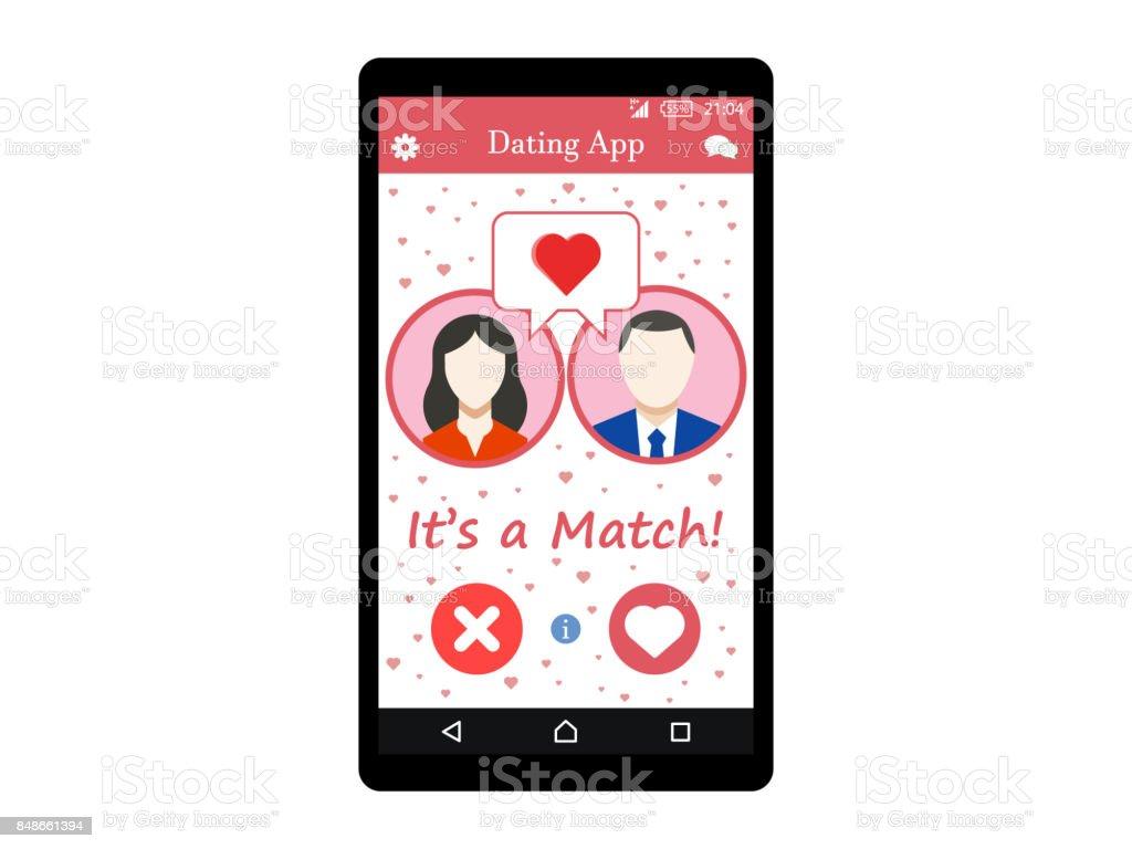 Dating app die begint met een b Moldavië online dating