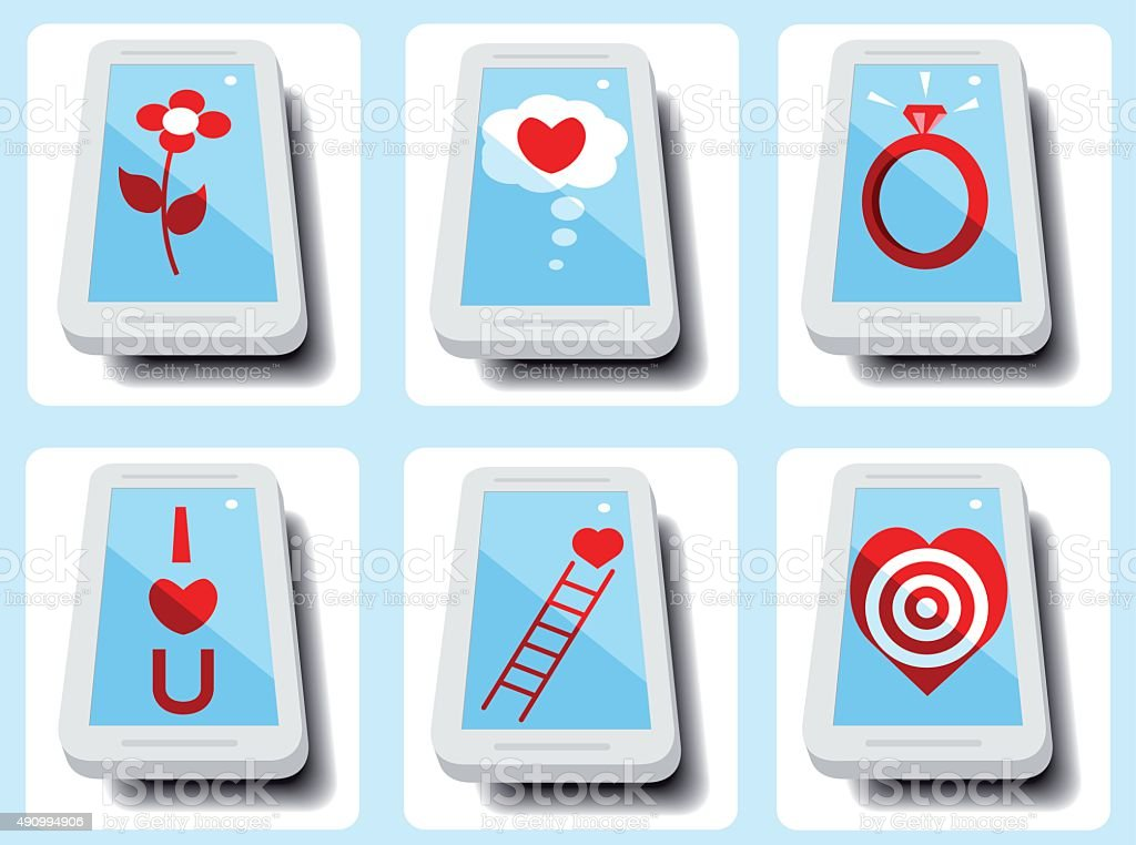new free dating apps 2015