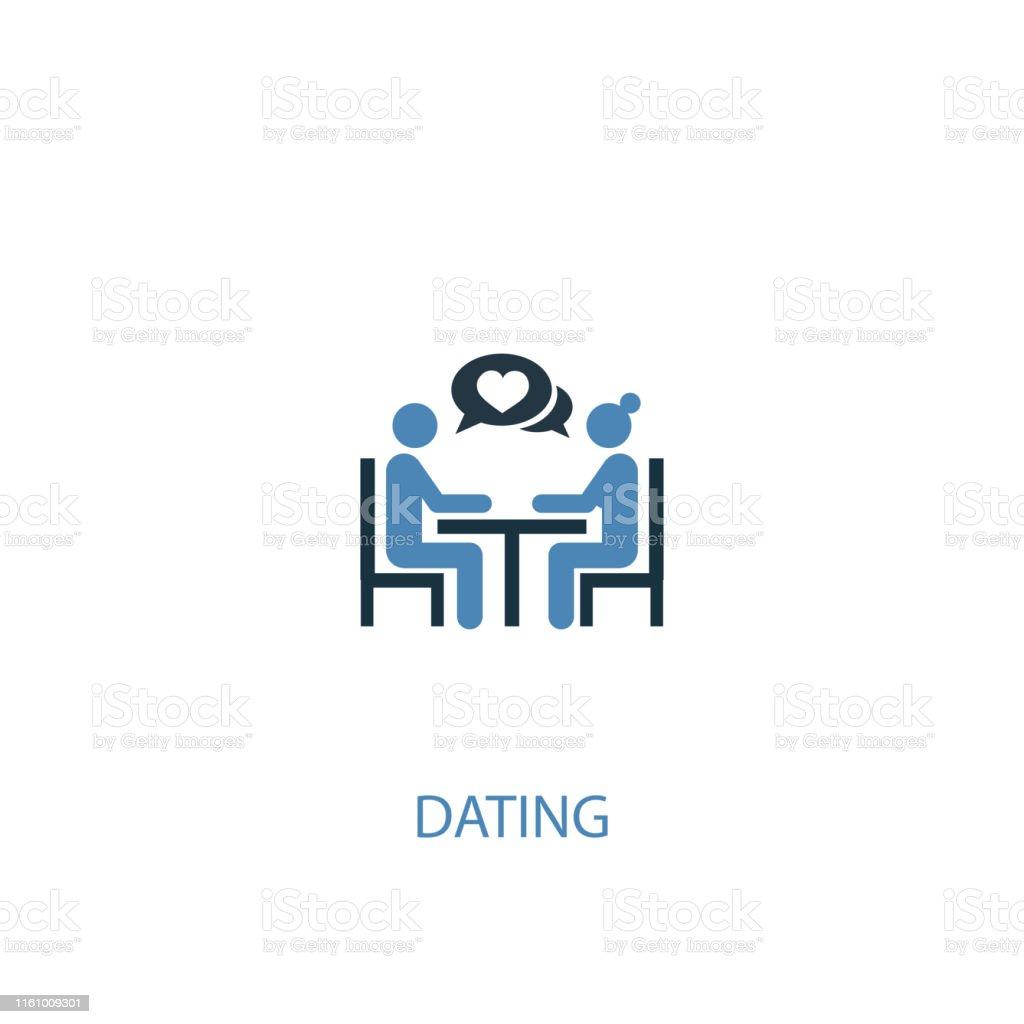 Dating missbruk uppsats