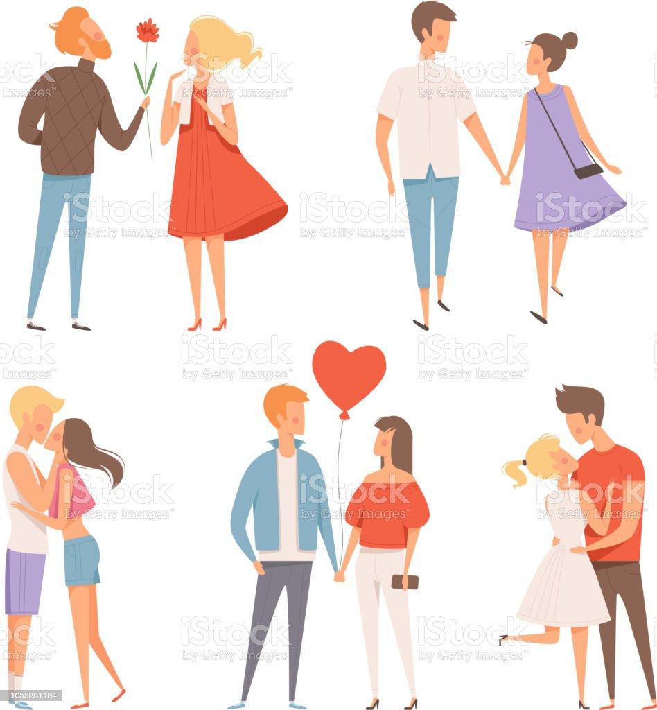 Singles St. Valentin, Kontaktanzeigen aus St. Valentin bei