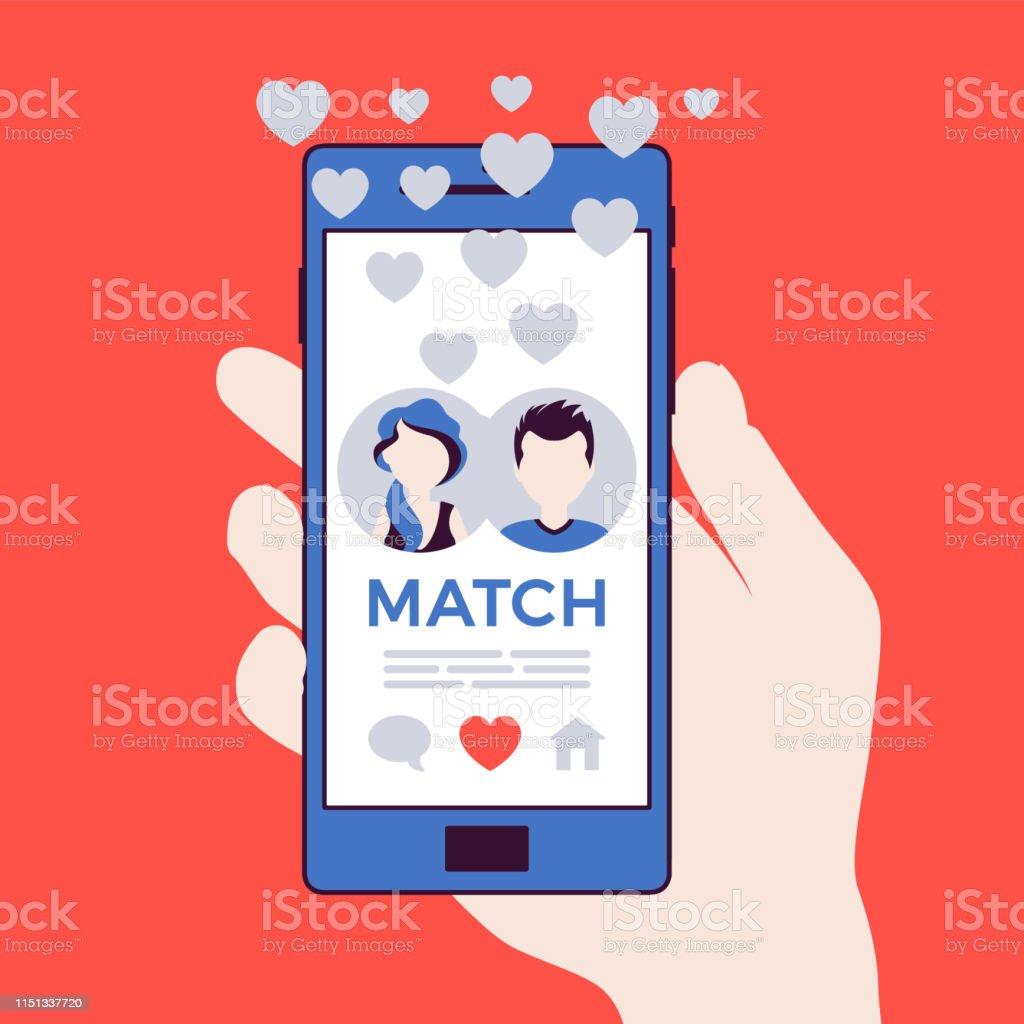 Amour : 9 applications de rencontres à essayer (autres que Tinder)