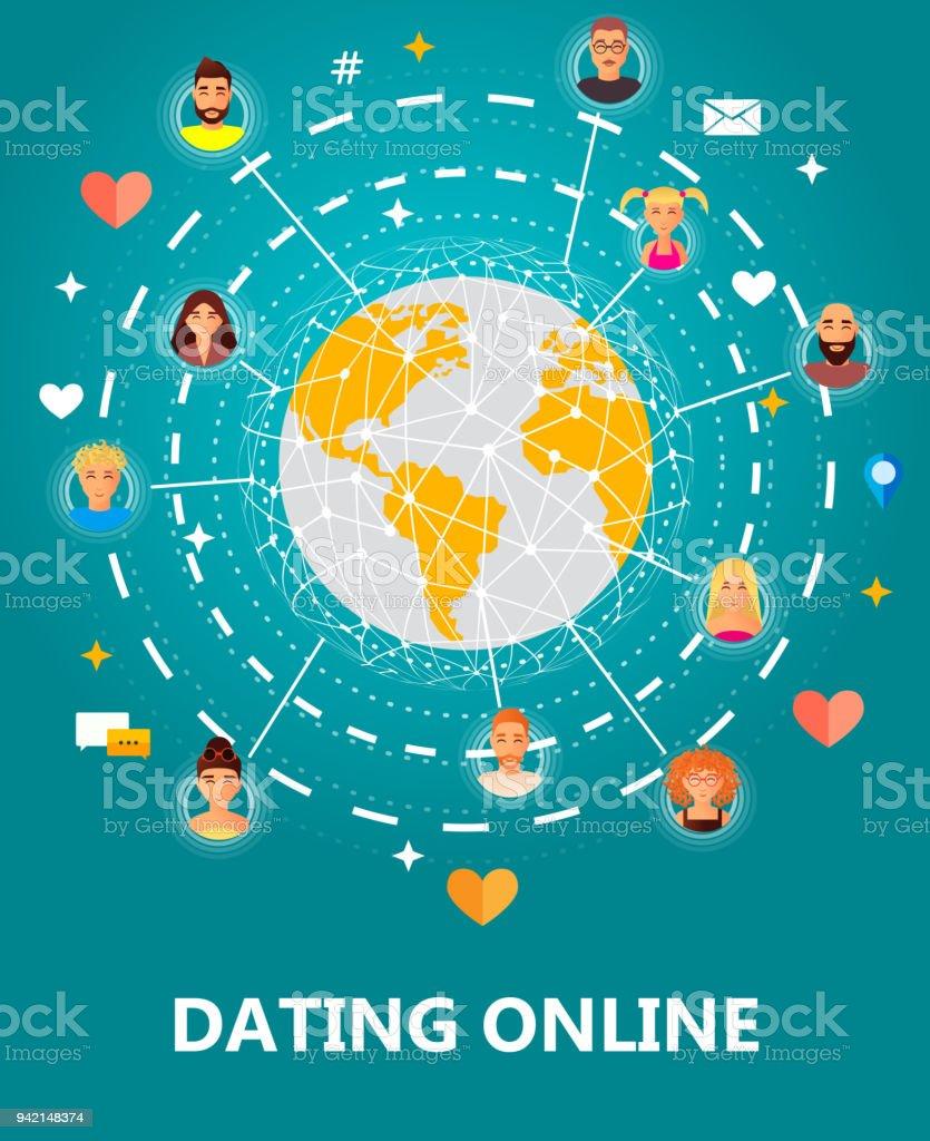 plus de détails de contact en ligne de datation les âmes sombres se préparent à mourir édition Co op Matchmaking