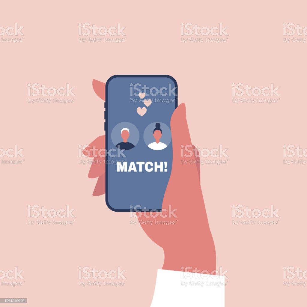 lilongwe dating sites