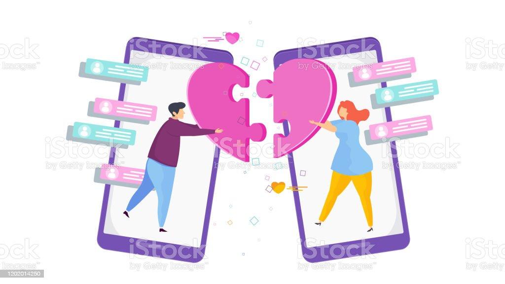 Kostenlose dating-sites, die keine kreditkarten verwenden