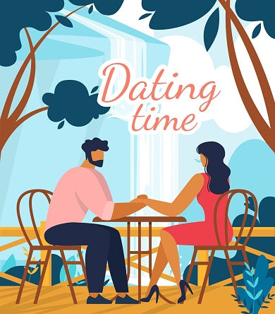 lonely people dating