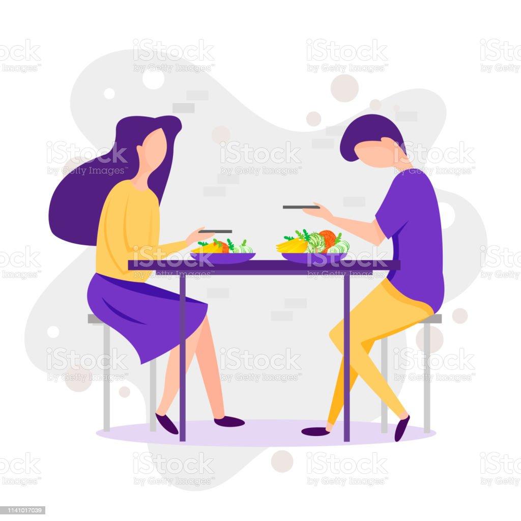 Lustige dating seiten