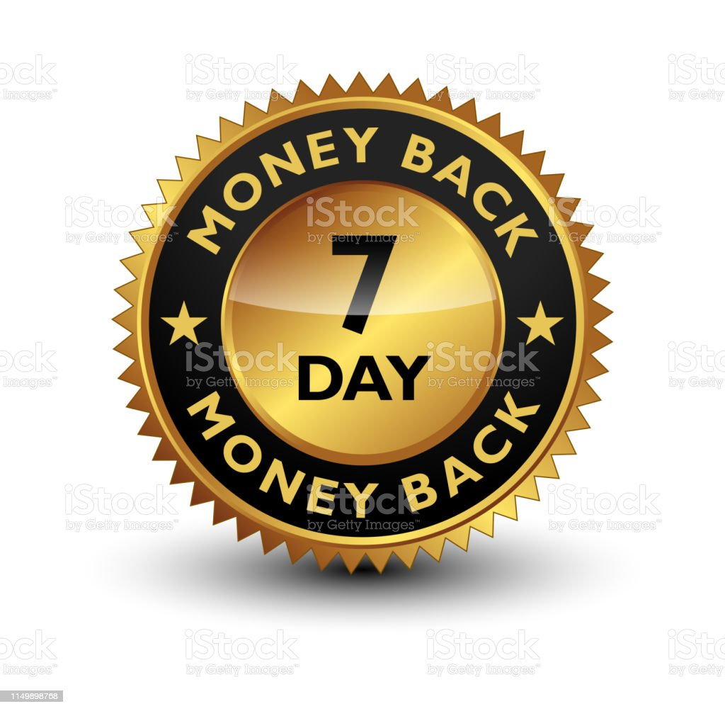 A money-back guarantee, also known as a satisfaction guarantee is...
