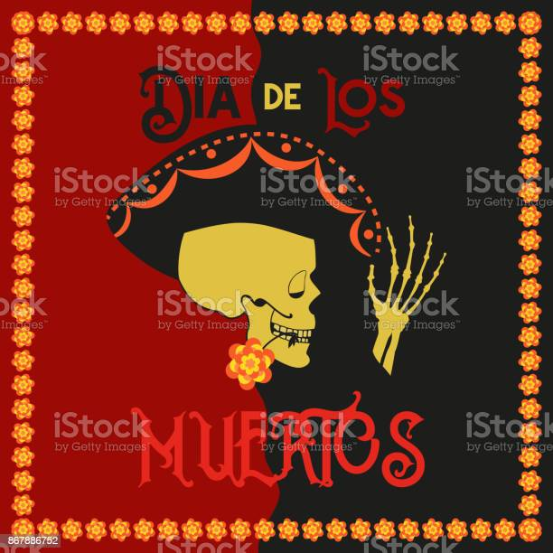 Day of the dead concept vector id867886752?b=1&k=6&m=867886752&s=612x612&h=vvny7hp65o fscsfscr12mv4gvf7oyelgp x5hqp3me=