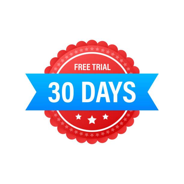 Trial 3 days free a2zdevelopers.com Promo