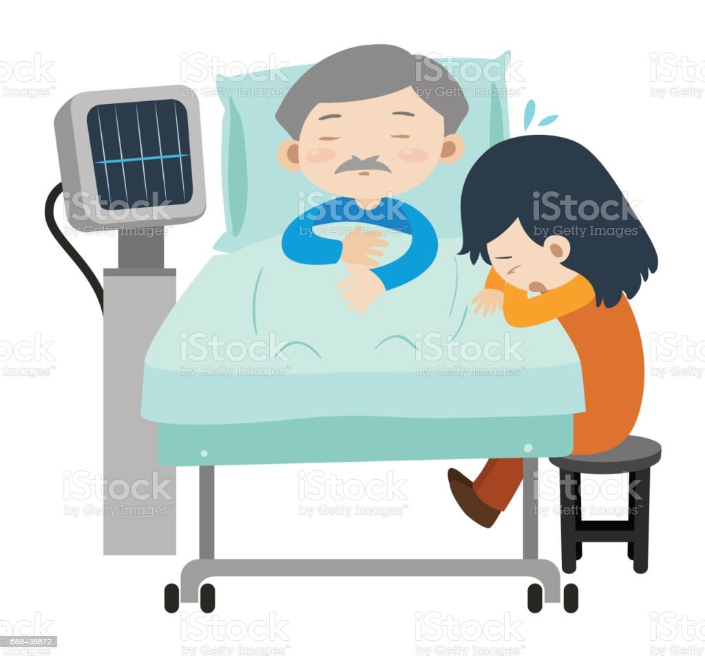 bedside table singapore with Dead Man On Hospital Bed And Girl Crying Gm688438672 126692605 on Asian Bedrooms Ideas moreover Dead Man On Hospital Bed And Girl Crying Gm688438672 126692605 likewise 3 Good Reasons Have Platform Bed moreover Diy Home Craft Ideas Tips Handmade Craft Ideas Diy Thrifty Home Decor10 further Flexaworld.