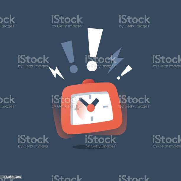 Deadline concept last minute chance loud ringing alarm clock time vector id1003440486?b=1&k=6&m=1003440486&s=612x612&h=qit ofbto5chv7urawsaru33swqe 4ilrczfaznshcy=