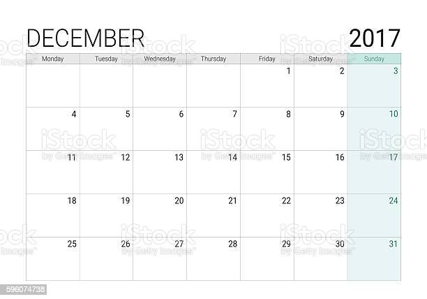 Free december Images, Pictures, and Royalty-Free Stock