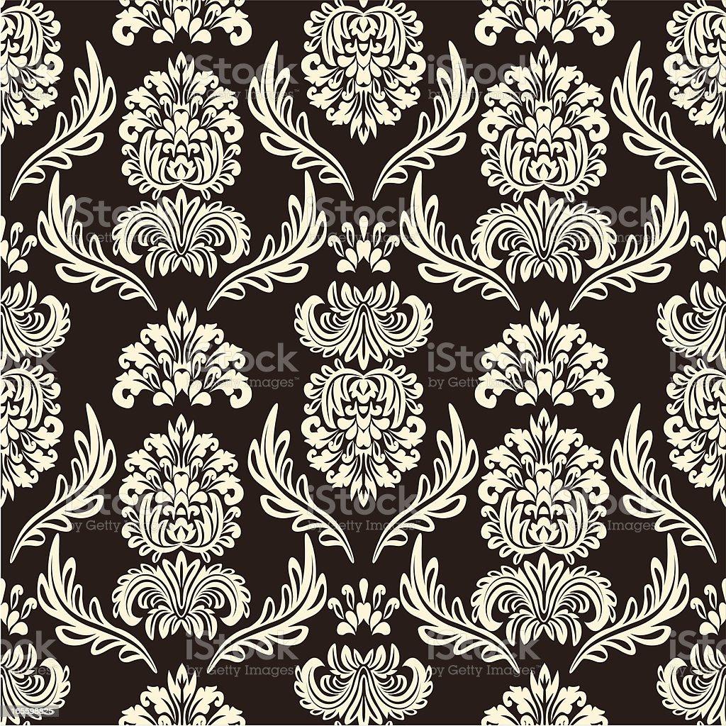 Decó de patrón ilustración de decó de patrón y más banco de imágenes de decoración - artículos domésticos libre de derechos