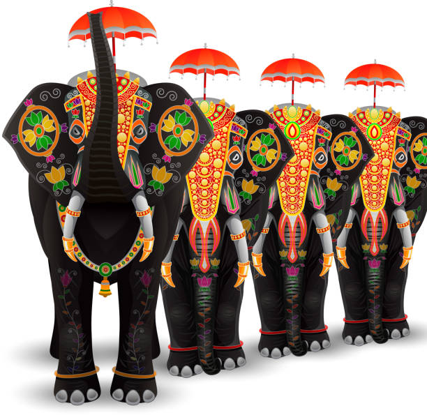 79 Kerala Elephant Illustrations Royalty Free Vector Graphics Clip Art Istock Elephant png background symbol icon animal cartoon decoration cute element decorative lovely ornament colorful adorable sweet decor drawing baby emblem card elephant png free vector we have about (61,541 files) free vector in ai, eps, cdr, svg vector illustration graphic art design format. https www istockphoto com illustrations kerala elephant