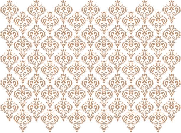 装飾壁紙, ベクトル - 証明書と表彰のフレーム点のイラスト素材/クリップアート素材/マンガ素材/アイコン素材